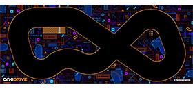 crossroads-expansion-track-anki-drive