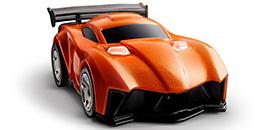 hadion-anki-drive-car