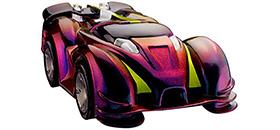 spektrix-anki-drive-car