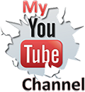 youtube-channel-eriksummer
