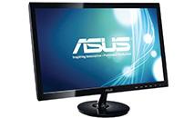 asus-led-monitor