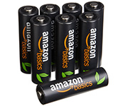 best-rechargable-batteries