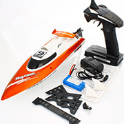 ft009-rc-racing-boat