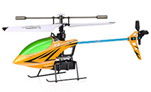 syma-f3-rc-helicopter