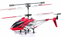 syma-s107-rc-helicopter