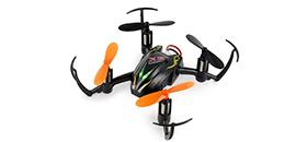 syma-x2-quadcopter