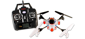 syma x1 quadcopter