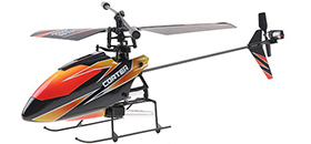 V911 V2 Helicopter WLtoys New Version