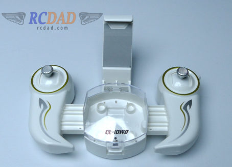 cx-10wd-transmitter