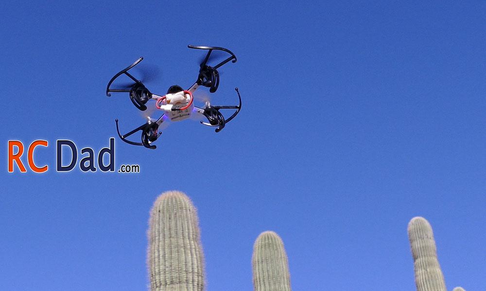 Stone Hs170c Predator Mini Rc Quadcopter Drone – Desenhos Para Colorir