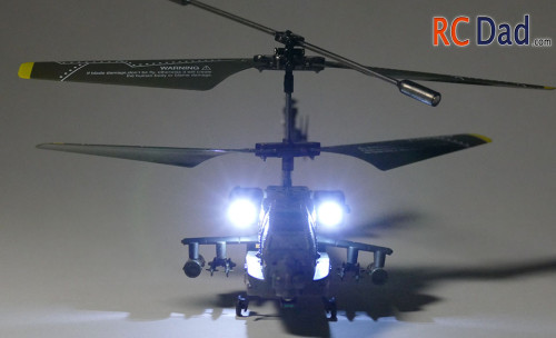 apache rc helicopter 2