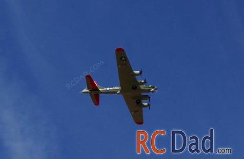 b17 rc plane 2