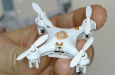 buy rc quadcopter