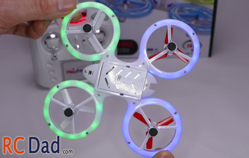 cool rc quadcopter