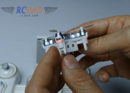 cx-10wd-cheerson-quadcopter