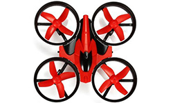 eachine-ducted-fan-quadcopter