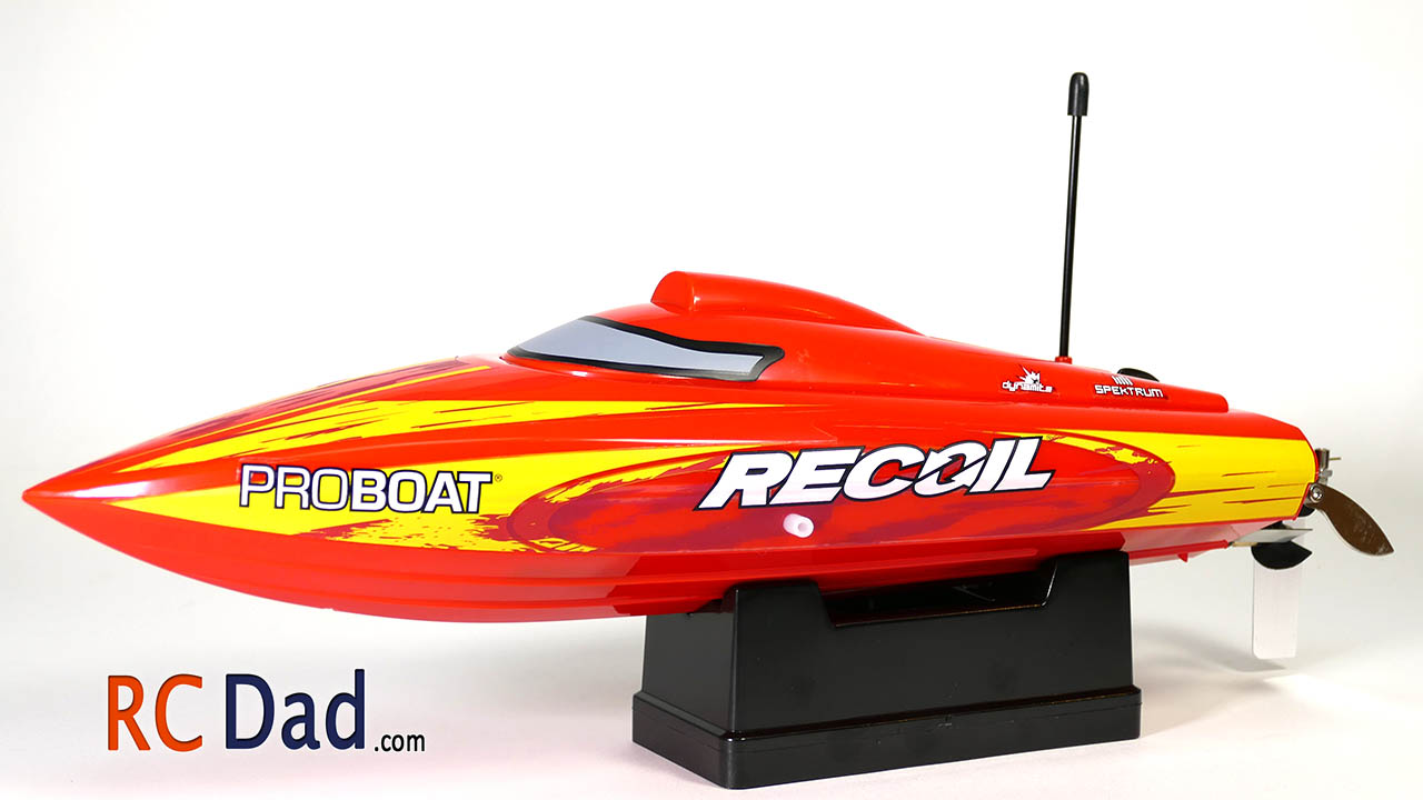 fast cheap rc cars with Fast Rc Boat Recoil Brushless on Worlds Fastest Electric Racing Car Reach Speeds OVER 185 MPH Set  pete Years Le Mans Event moreover Traxxas 5607 Summit Green Rc Truck furthermore Best Electric Cars For Kids likewise Sizes Scales in addition P 05255885000P.