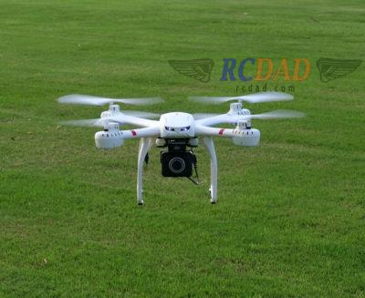 giant-quadcopter