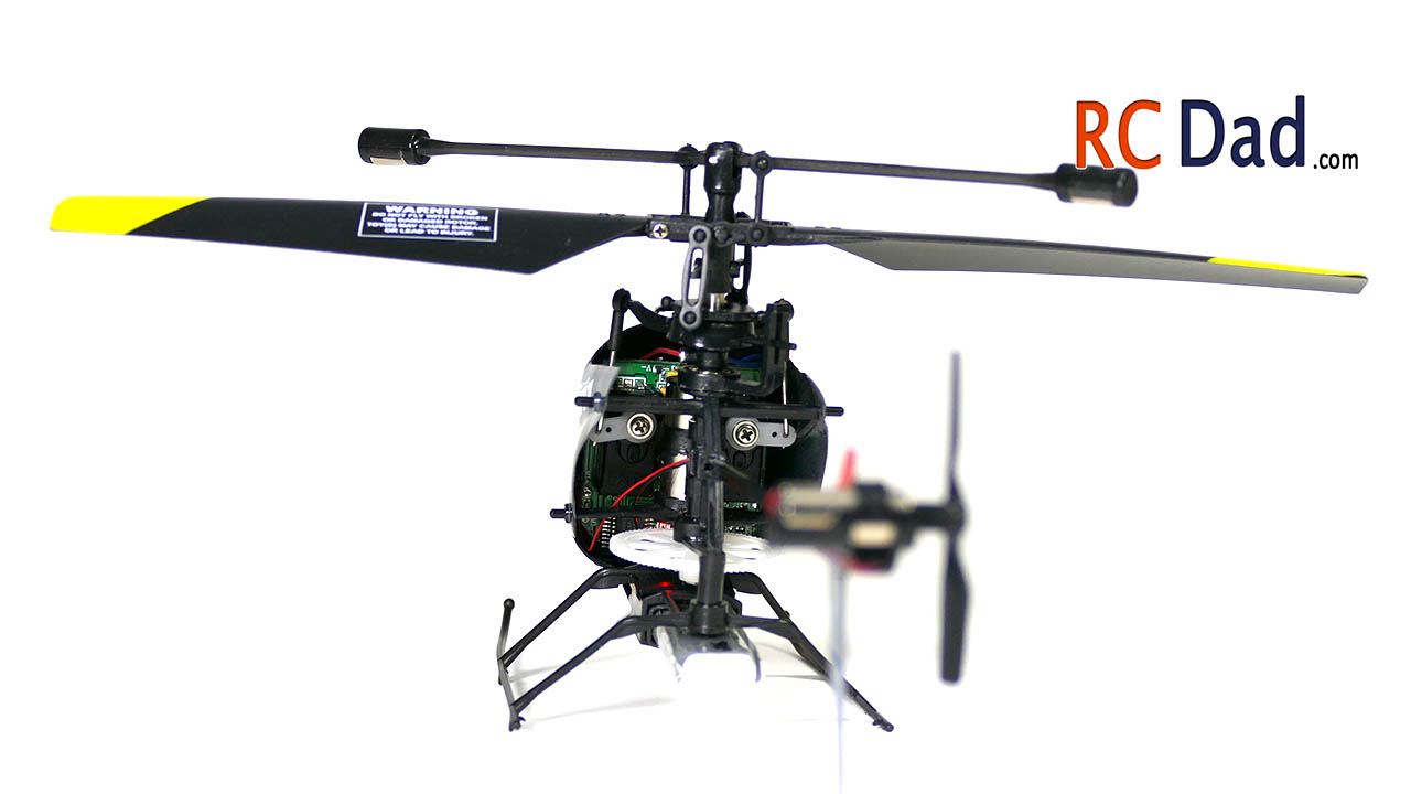 remote control helicopter for beginners with H911 Irocket Rc Helicopter on Rc Airplane Beginners additionally 45 besides 12463970 besides Gallery likewise Aviao Jato Por Controle Remoto.