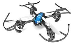 predator drone rcdad small