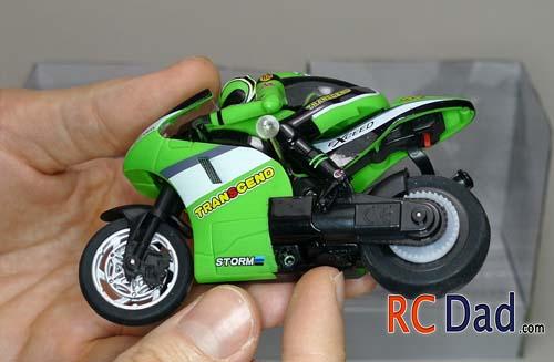 rc bike
