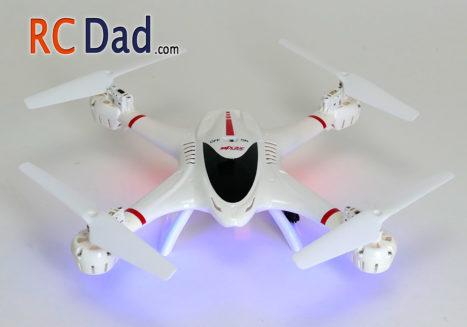 rc quadcopter 8