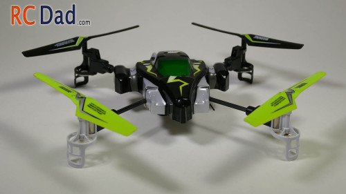 rc quadcopter syma x1