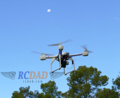 rc-quadcopter-x101