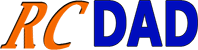 rcdad.com