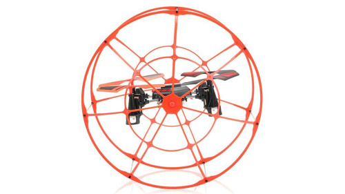 skywalker quadcopter