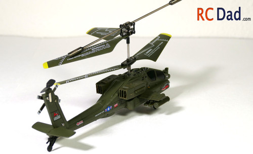 syma apache rc helicopter 2