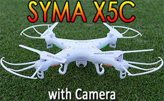 syma rc quadcopter 3