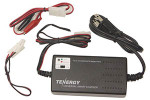 tenergy smart charger