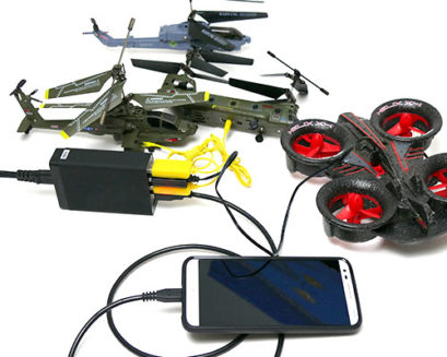 usb-charger-for-rc-toys