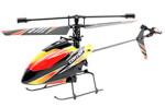 v911 helicopter