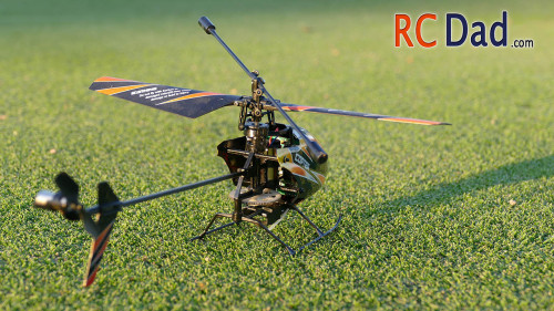 v911 rc helicopter